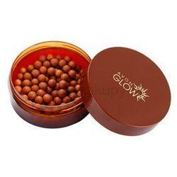 Avon Glow puder brązujący w kulkach + do każdego zamówienia upominek.