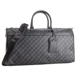 179fcf0dd03ff pol venezia czarny w kategorii Torby i walizki - porównaj zanim kupisz
