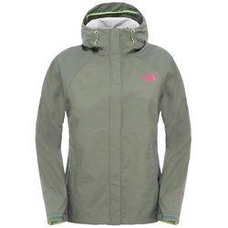 The North Face Kurtka W Venture Jacket