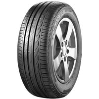 Bridgestone Turanza T001 205/60 R16 96 V