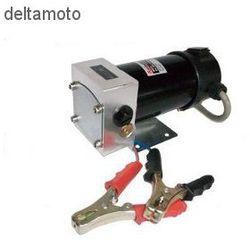 Pompa oleju, 12V 6l/min