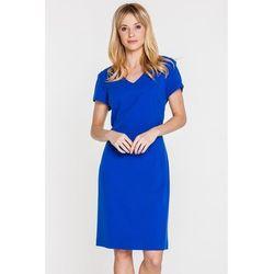 6144c763f2 suknie sukienki dluga czerwona suknia z gipiura suknia tiulowa z ...