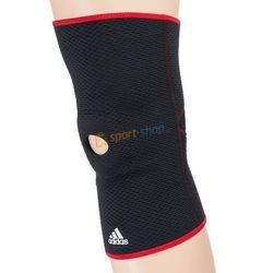 Stabilizator kolana Adidas
