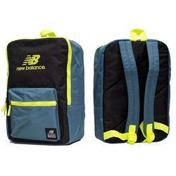 e7f1b4215eda0 plecaki turystyczne sportowe plecak szkolny new balance poj 25l ...