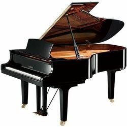 Fortepian Yamaha C6 X PE