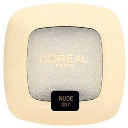 L'Oréal Cień do powiek Color Riche Mono – 207 Snow In Megeve – 1.7 g