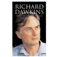 EBOOK Richard Dawkins: How a scientist changed the way we think