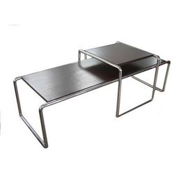 Stoliki Laco inspirowany Laccio Table