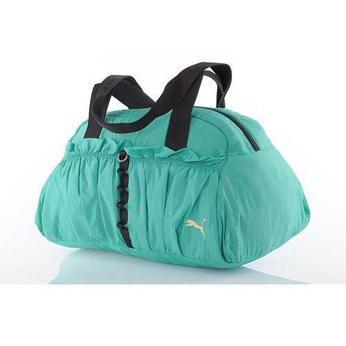 Puma Torba Damska Fitness Small Workout Bag