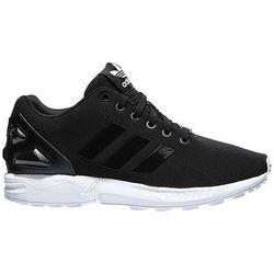 Buty adidas ZX Flux Candy Shoes W (S79466) - czarny iD: 9836 (-25%)