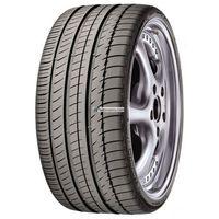 Michelin Pilot Sport 2 255/40 R18 99 Y
