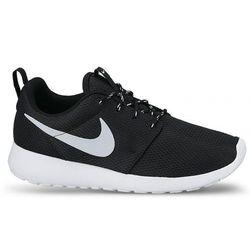 Buty Wmns Nike Roshe One czarne 511882-094