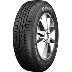 Opona BARUM Bravuris 4x4 235/60R18 107V XL FR + DARMOWY TRANSPORT!