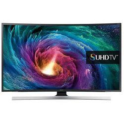 TV LED Samsung UE65JS8500