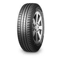 Michelin Energy XM2 175/65 R14