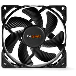 Be quiet! Cooler CPU Pure Wing 2 92mm BL045