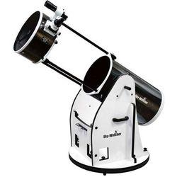 """Teleskop Sky-Watcher (Synta) Dobson 14"""" ROZSUWANY"""