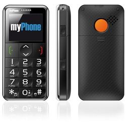 Myphone 1062