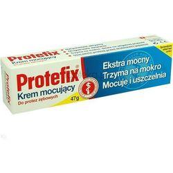 Protefix, krem mocujacy, 40ml