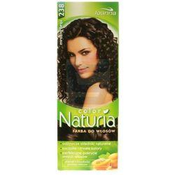 Joanna Naturia Color Farba do włosów Mroźny Brąz nr 238