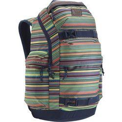plecak Burton Kilo - Feeder Stripe