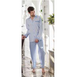 Piżama Luna 780