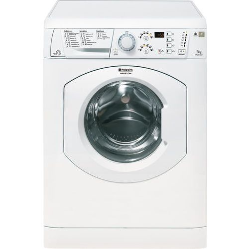 Hotpoint ARUSF1051