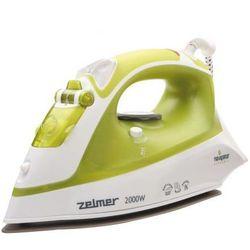 Zelmer ZIR1125G
