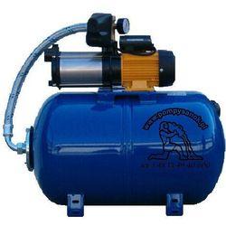 Hydrofor ASPRI 15 3M ze zbiornikiem przeponowym 20L rabat 15%