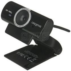 Kamera CREATIVE LIVE! CAM SYNC HD - 73VF077000001