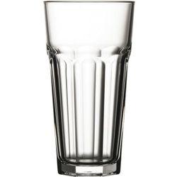 Szklanka wysoka Casablanca Pasabahce, poj.475 ml