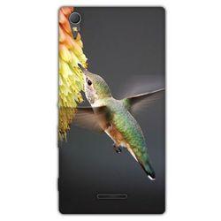 Foto Case - Sony Xperia T3 - etui na telefon - koliber