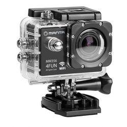 Kamera Sportowa Manta MM356 Szybka dostawa!