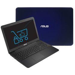 Asus   R556LJ-XO828