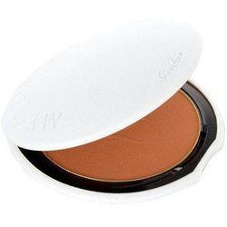 Guerlain Terracotta Bronzing Powder X-Mas Edition 10g W Puder 03 Natural-Brunettes