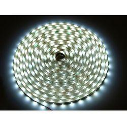Taśma LED line 300 SMD 5630 SAMSUNG biała neutralna 1 metr - biała neutralna