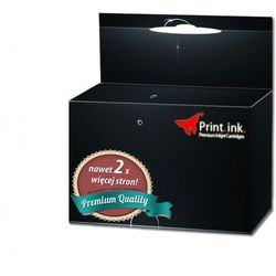 Tusz do HP Deskjet Ink Advantage 2060 CN692AE BK
