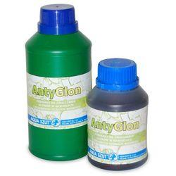 AQUA-SZUT Preparat Do Oczka Wodnego ANTYGLON - powoduje zahamowanie wzrostu glonów 500ml