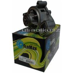 Pompa wody Chevrolet Equinox 2,4