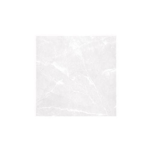 Gres Regal Blanco 60x60 Cm Porównaj Zanim Kupisz