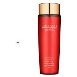 Estee Lauder Nutritious Radiant Vitality Energy Lotion (W) odżywczy balsam do twarzy 200ml