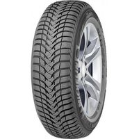 Michelin Alpin A4 215/60 R17 96 H