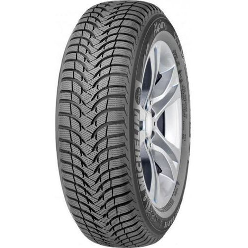 Michelin Alpin A4 225/60 R16 98 H