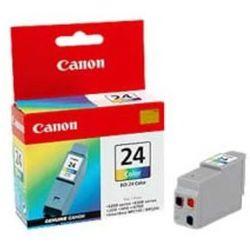 Epson ColorWorks GP-C831 / C11CC68132 drukarka etykiet