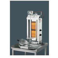 Gyros gazowy GD2 do 30 kg