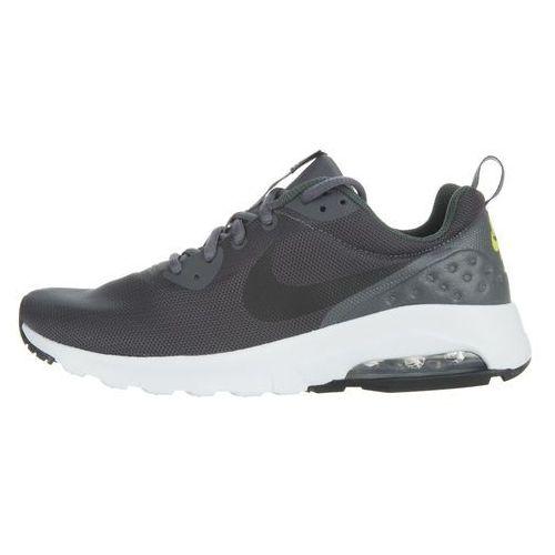 best sneakers 67a1a 7aa6c Nike Air MAx Motion LW Kids Sneakers Czarny Szary 39