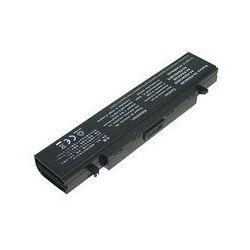 Bateria do laptopa SAMSUNG X360-AA03