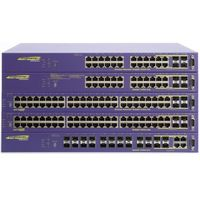 SWITCH EXTREME NETWORKS SUMMIT X450a-24xDC