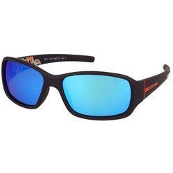 Okulary przeciwsłoneczne Solano SS20557B 4oczy_pl Ceny i