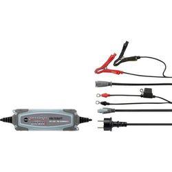 Prostownik automatyczny VOLTCRAFT VC 12V / 5A ICEMAN 5, 230 V, 12 V